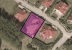 Dom na sprzedaż, Olsztyn Redykajny, 158 m²   Morizon.pl   8667 nr2