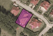 Dom na sprzedaż, Olsztyn Redykajny, 158 m²