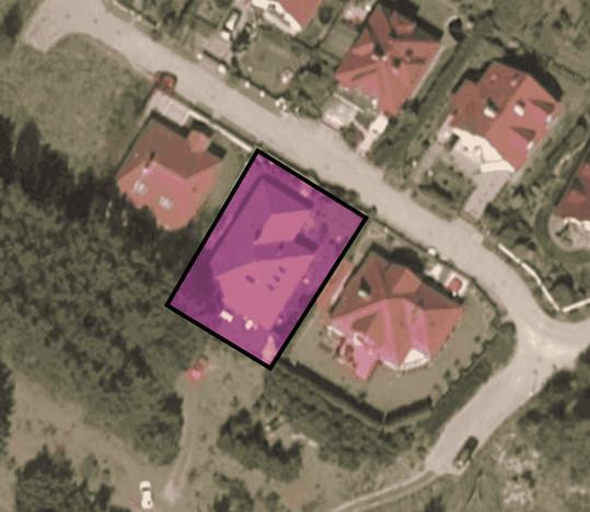 Dom na sprzedaż, Olsztyn Redykajny, 158 m²   Morizon.pl   8667