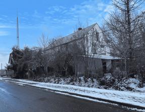 Dom na sprzedaż, Szklary, 157 m²