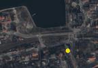 Mieszkanie na sprzedaż, Ostróda Czarnieckiego, 74 m² | Morizon.pl | 2759 nr4