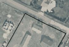 Dom na sprzedaż, Praszczyki, 126 m²