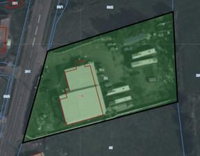 Obiekt na sprzedaż, Przełęk, 330 m²