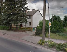 Mieszkanie na sprzedaż, Pakość Barcińska, 58 m²