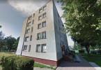 Morizon WP ogłoszenia | Mieszkanie na sprzedaż, Kołobrzeg Nowogródzka, 43 m² | 5752