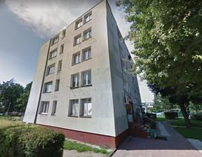 Mieszkanie na sprzedaż, Kołobrzeg Nowogródzka, 43 m²