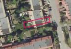 Morizon WP ogłoszenia | Dom na sprzedaż, Baranowo Rubinowa, 93 m² | 2492