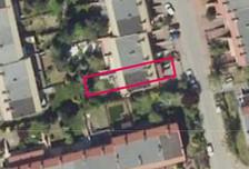 Dom na sprzedaż, Baranowo Rubinowa, 93 m²
