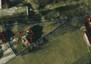 Morizon WP ogłoszenia | Dom na sprzedaż, Budziska Jastrzębia, 228 m² | 5694