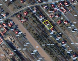 Morizon WP ogłoszenia | Dom na sprzedaż, Uwieliny Szlachecka, 164 m² | 5619
