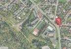 Dom na sprzedaż, Nakło nad Notecią 1 Maja, 176 m² | Morizon.pl | 1770 nr3