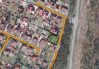 Dom na sprzedaż, Pecna Leśna, 161 m² | Morizon.pl | 8820 nr2