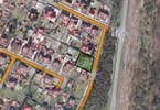 Morizon WP ogłoszenia   Dom na sprzedaż, Pecna Leśna, 161 m²   4880