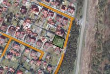 Dom na sprzedaż, Pecna Leśna, 161 m²