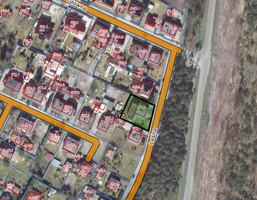Morizon WP ogłoszenia | Dom na sprzedaż, Pecna Leśna, 161 m² | 4880