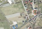 Handlowo-usługowy na sprzedaż, Nochowo Śremska, 937 m²   Morizon.pl   6800 nr3