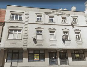 Mieszkanie na sprzedaż, Wałcz, 56 m²