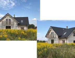 Dom na sprzedaż, Morany, 105 m²