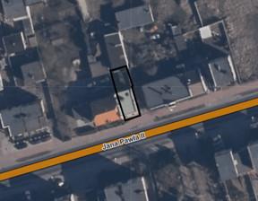 Dom na sprzedaż, Gostyń Jana Pawła II, 165 m²