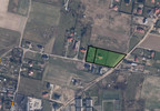 Dom na sprzedaż, Myślibórz Lipowa, 171 m² | Morizon.pl | 8017 nr2