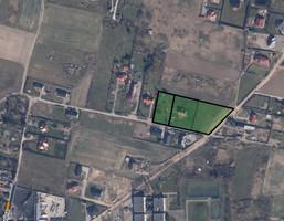 Morizon WP ogłoszenia   Dom na sprzedaż, Myślibórz Lipowa, 171 m²   4077