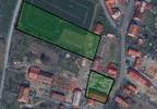 Działka na sprzedaż, Tyniec nad Ślężą Leśna, 67000 m² | Morizon.pl | 8650 nr5