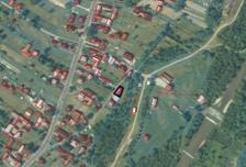Działka na sprzedaż, Podczerwone, 215 m²