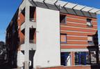 Mieszkanie na sprzedaż, Ostróda Czarnieckiego, 74 m² | Morizon.pl | 2759 nr3