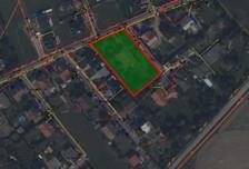 Dom na sprzedaż, Komprachcice Lipcowa, 286 m²