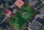 Dom na sprzedaż, Lisewo Mikołaja z Ryńska, 119 m² | Morizon.pl | 6817 nr3