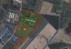 Przemysłowy na sprzedaż, Kleszczewo Kościerskie, 162667 m² | Morizon.pl | 4302 nr4