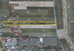 Morizon WP ogłoszenia   Dom na sprzedaż, Lipówki Zaszosie, 147 m²   4507