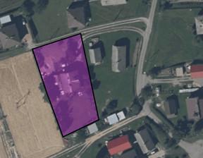 Dom na sprzedaż, Leśniówka, 154 m²