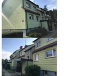 Mieszkanie na sprzedaż, Ustka Zapadłe, 63 m²