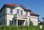 Morizon WP ogłoszenia | Dom na sprzedaż, Wola Mrokowska Zielone Ogrody, 217 m² | 8604