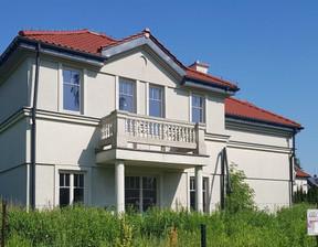 Dom na sprzedaż, Wola Mrokowska Zielone Ogrody, 217 m²