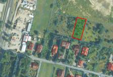 Działka na sprzedaż, Michałowice Legionowa, 1051 m²