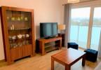 Mieszkanie do wynajęcia, Słupsk Leszczynowa, 70 m² | Morizon.pl | 2239 nr8
