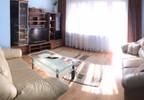 Mieszkanie do wynajęcia, Słupsk Zatorze, 45 m²   Morizon.pl   0318 nr2