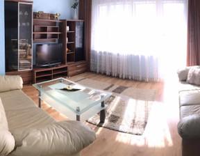 Mieszkanie do wynajęcia, Słupsk Zatorze, 45 m²