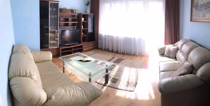 Mieszkanie do wynajęcia, Słupsk Zatorze, 45 m²   Morizon.pl   0318