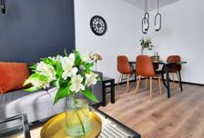 Mieszkanie na sprzedaż, Słupsk Westerplatte, 55 m²