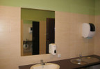 Biuro do wynajęcia, Słupsk Śródmieście, 116 m² | Morizon.pl | 2621 nr14