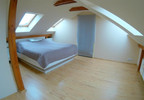 Mieszkanie do wynajęcia, Słupsk Prosta, 80 m²   Morizon.pl   7572 nr4