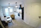 Mieszkanie do wynajęcia, Słupsk, 40 m² | Morizon.pl | 2791 nr2