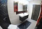 Mieszkanie do wynajęcia, Słupsk Sikorskiego, 140 m² | Morizon.pl | 9880 nr11