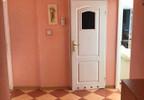 Mieszkanie do wynajęcia, Słupsk Zatorze, 45 m²   Morizon.pl   0318 nr9