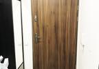 Mieszkanie do wynajęcia, Słupsk Podchorążych, 48 m² | Morizon.pl | 5710 nr9