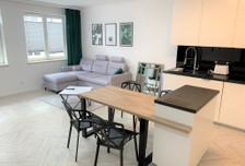 Mieszkanie do wynajęcia, Gdynia Św. Wojciecha, 50 m²