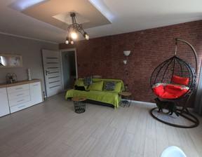 Mieszkanie na sprzedaż, Słupsk Śródmieście, 57 m²